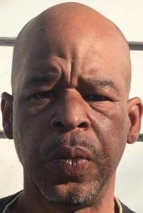 Jason Edward Boxley a registered Sex Offender of Virginia