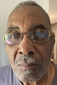 Oliver Leroy Rice a registered Sex Offender of Virginia