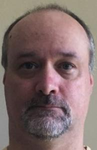 Keith Joseph Brunette a registered Sex Offender of Virginia