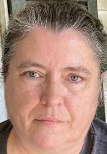 Lorrie Arrington Padgett a registered Sex Offender of Virginia