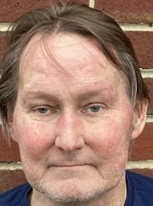 Thomas Eugene Johnson a registered Sex Offender of Virginia