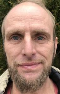 Roy Thomas All a registered Sex Offender of Virginia