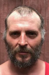 Marty Allen Roberts a registered Sex Offender of Virginia