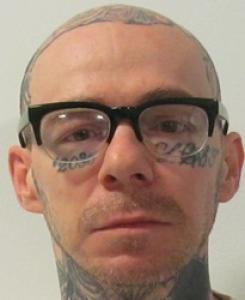Thomas Mitchel Williams Jr a registered Sex Offender of Virginia
