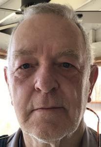 Wesley Barton Espenschied Jr a registered Sex Offender of Virginia