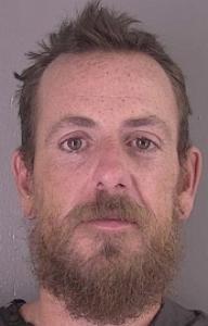 William Craig Hood a registered Sex Offender of Virginia
