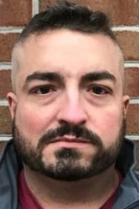 Edward Shane Kiser a registered Sex Offender of Virginia