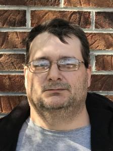 Douglas Michael Harr a registered Sex Offender of Virginia