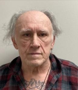 William Anthony Messenger a registered Sex Offender of Virginia