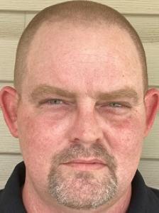 Richard Elliot Bell a registered Sex Offender of Virginia