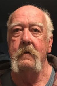 Ronald Douglas Hepler a registered Sex Offender of Virginia