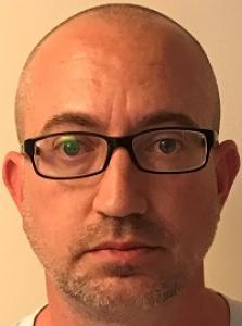 Sean Michael Savelsberg a registered Sex Offender of Virginia