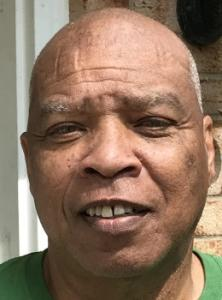 Michael Lewis Gaines a registered Sex Offender of Virginia