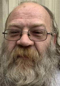Johnny Mac Freeman a registered Sex Offender of Virginia