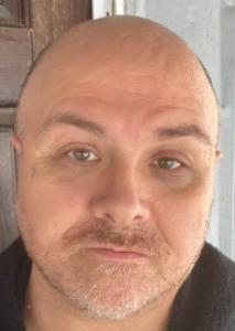Everette Lawrence Holbrooks a registered Sex Offender of Virginia