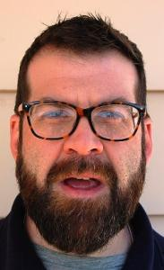 Kevin Wade Eagle a registered Sex Offender of Virginia