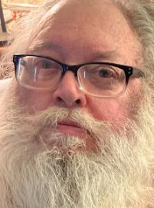 Michael Steven Baker a registered Sex Offender of Virginia