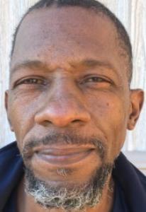 John Thomas Watkins a registered Sex Offender of Virginia