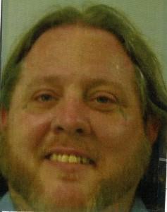 Joseph Wayne Jackson a registered Sex Offender of Virginia