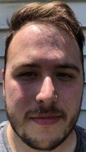 Nicholas Wythe Kiser a registered Sex Offender of Virginia
