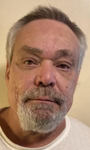 Russell Everett Milburn a registered Sex Offender of Virginia
