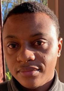 Shanon Jerard Rutledge a registered Sex Offender of Virginia