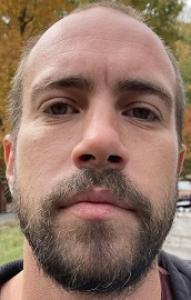 Brian James Polansky a registered Sex Offender of Virginia
