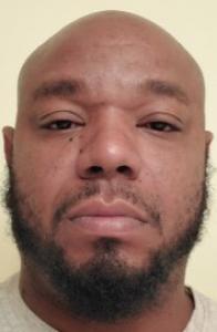 Michael Richard Greene a registered Sex Offender of Virginia