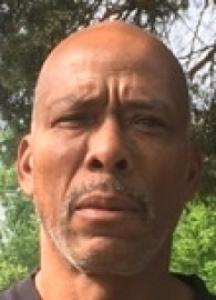 Harold Emanuel Stanton a registered Sex Offender of Virginia
