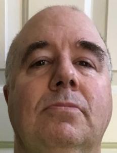 Stephen Anthony Danowski Jr a registered Sex Offender of Virginia