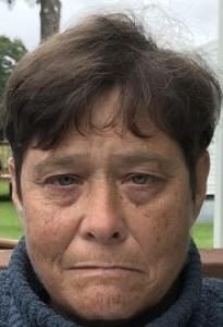 Cynthia Sabrina Willis a registered Sex Offender of Virginia