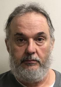 Robert Allan Carbo a registered Sex Offender of Virginia