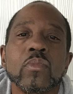 Daryl Randolph Feaster a registered Sex Offender of Virginia