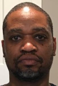 Baraka Dorsey a registered Sex Offender of Virginia