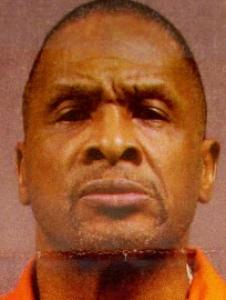 Ray Charles Ramsey a registered Sex Offender of Virginia