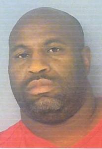 Garland Linwood Carter Jr a registered Sex Offender of Virginia