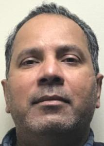 Phani Kumar Gundepudi a registered Sex Offender of Virginia