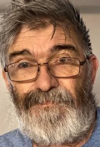 Martin Lynn Durniak a registered Sex Offender of Virginia