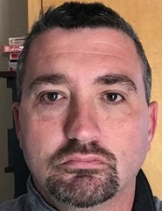 Craig Boyd Jones a registered Sex Offender of Virginia