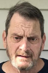 Jon Alan Mancini a registered Sex Offender of Virginia