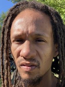 Joshua Willie Banks a registered Sex Offender of Virginia