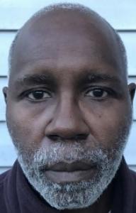 Claude C Barks a registered Sex Offender of Virginia