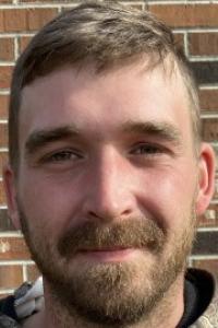 Anthony Allen Sandy Jr a registered Sex Offender of Virginia