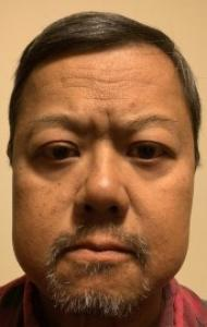 Matthew George Yip a registered Sex Offender of Virginia