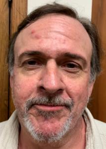 Sean Patrick Kilgore a registered Sex Offender of Virginia