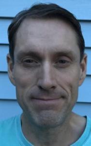 Jason Allen Gardner a registered Sex Offender of Virginia