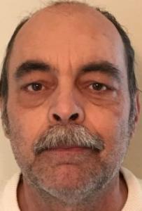 Todd Warren Gibson a registered Sex Offender of Virginia