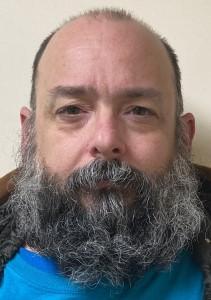 Chad Joseph Mcadam a registered Sex Offender of Virginia