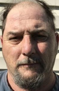 James Leon Hale a registered Sex Offender of Virginia