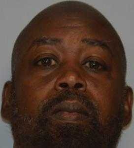 Daitrus O Reavis a registered Sex Offender of Virginia